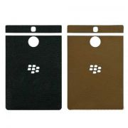 mieng-dan-da-blackberry-passport-silver-edition-1396