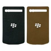 mieng-dan-da-blackberry-porsche-design-p9983-1408