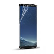 mieng-dan-man-hinh-galaxy-s9-plus-dan-man-hinh-galaxy-s9-plus-full-dan-chong-tray-galaxy-s9-plus-mien-dan-deo-full-man-hinh-samsung-galaxy-s9-plus-720