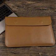 tui-dung-macbook-pro-15-inch-tui-da-macbook-pro-15-inch-tui-dung-macbook-pro-15-inch-da-that-tui-dung-macbook-pro-15-inch-guda-handmade-3560