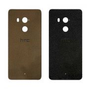 mieng-dan-da-htc-u11-plus-mieng-dan-da-bo-htc-u11-plus-dan-da-khac-ten-htc-u11-plus-2616