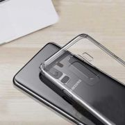 op-lung-galaxy-s9-trong-suot-op-lung-galaxy-s9-deo-op-lung-galaxy-s9-chong-soc-case-samsung-galaxy-s9-op-lung-galaxy-s9-rock-pure-3202