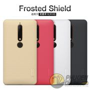 op-lung-nokia-6-2018-dep-op-lung-nokia-6-2018-chinh-hang-op-lung-nokia-6-2018-gia-re-op-lung-nokia-6-2018-nillkin-super-frosted-shield-2986