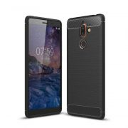 op-lung-nokia-7-plus-chong-soc-op-lung-nokia-7-plus-gia-re-op-lung-nokia-7-plus-tphcm-op-lung-nokia-7-plus-likgus-case-cho-nokia-7-plus-3089