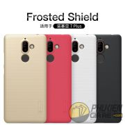 op-lung-nokia-7-plus-dep-op-lung-nokia-7-plus-chinh-hang-op-lung-nokia-7-plus-gia-re-op-lung-nokia-7-plus-nillkin-super-frosted-shield-3001