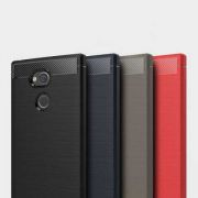 op-lung-sony-xa2-ultra-chong-soc-op-lung-sony-xa2-ultra-gia-re-op-lung-sony-xa2-ultra-likgus-case-sony-xperia-xa2-ultra-1741