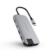 cap-chuyen-usb-type-c-da-nang-cap-chuyen-doi-usb-type-c-ra-8-cong-adapter-chuyen-doi-usb-type-c-nho-gon-bo-chuyen-doi-usb-type-c-hyperdriver-slim-8-in-1-3721