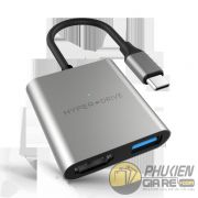 cap-chuyen-usb-type-c-sang-hdmi-hyperdriver-3-in-1-cap-usb-type-c-to-hdmi-4k-bo-chuyen-doi-usb-type-c-sang-hdmi-cho-macbook-hyperdriver-4k-hdmi-3-in-1-usb-c-hub-3691
