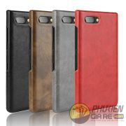 op-lung-blackberry-key2-tphcm-op-lung-da-blackberry-key2-op-lung-blackberry-key2-pu-leather-5157