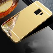 op-lung-galaxy-s9-plus-trang-guong-op-lung-galaxy-s9-plus-metal-op-lung-galaxy-s9-plus-luxury-op-lung-galaxy-s9-plus-vien-nhom-4809