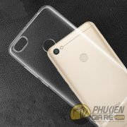 op-lung-xiaomi-redmi-note-5a-prime-trong-suot-op-lung-xiaomi-redmi-note-5a-prime-deo-op-lung-xiaomi-redmi-note-5a-prime-gia-re-op-lung-xiaomi-redmi-note-5a-prime-hcm-3869