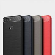 op-lung-zenfone-max-plus-m1-chong-soc-op-lung-zenfone-max-plus-m1-gia-re-op-lung-zenfone-max-plus-m1-likgus-case-asus-zenfone-max-plus-m1-3837