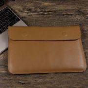 tui-dung-macbook-pro-13-inch-2016-tui-dung-macbook-pro-13-inch-2017-tui-dung-macbook-pro-13-inch-touch-bar-tui-da-macbook-pro-13-inch-2017-tui-dung-macbook-da-that-3497