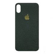 mieng-dan-da-iphone-x-mieng-dan-da-iphone-x-logo-nhom-mieng-dan-da-bo-iphone-x-dan-da-khac-ten-iphone-x-5214