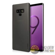 op-lung-galaxy-note-9-sieu-mong-op-lung-galaxy-note-9-dep-op-lung-galaxy-note-9-tphcm-op-lung-galaxy-note-9-memumi-slim-6675