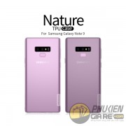 op-lung-samsung-galaxy-note-9-silicone-op-lung-galaxy-note-9-trong-suot-op-lung-samsung-note-9-deo-op-lung-galaxy-note-9-nillkin-nature-tpu-case-5544
