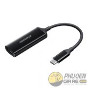 sansung-usb-c-to-hdmi-adapter-cap-dex-hdmi-samsung-cap-chuyen-usb-type-c-sang-hdmi-chinh-hang-samsung-6589