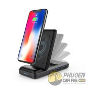 HyperDrive-7.5W-Wireless-Charger-USB-C-Hub-sac-nhanh-khong-day-kiem-bo-chuuyen-usb-c-8-in-1-hyperdive-7586