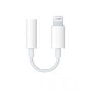 cap-chuyen-apple-lightning-sang-3.5mm-headphone-adapter-lightning-to-3.5mm-jack-chuyen-lightning-sang-3.5mm-chinh-hang-8525