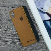 mieng-dan-da-iphone-xs-phoi-mau-mieng-dan-da-iphone-xs-dep-mieng-dan-da-iphone-xs-tphcm-8527
