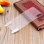 mieng-dan-lung-iphone-xs-mieng-dan-chong-tray-mat-lung-iphone-xs-mieng-dan-iphone-xs-film-mat-lung-chong-tray-7801