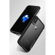 op-lung-iphone-xs-chong-soc-op-lung-iphone-xs-trong-suot-op-lung-iphone-xs-deo-op-lung-iphone-xs-ipaky-luckcool-8442