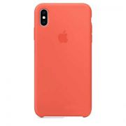 op-lung-iphone-xs-max-silicone-op-lung-iphone-xs-max-dep-op-lung-iphone-xs-max-tphcm-8169