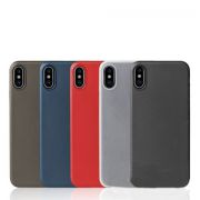 op-lung-iphone-xs-sieu-mong-op-lung-iphone-xs-dep-op-lung-iphone-xs-memumi-slim-8207