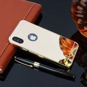op-lung-iphone-xs-trang-guong-op-lung-iphone-xs-metal-op-lung-iphone-xs-luxury-op-lung-iphone-xs-vien-nhom-7853