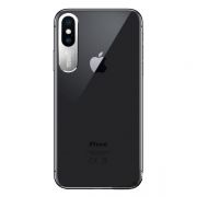 op-lung-iphone-xs-trong-suot-op-lung-iphone-xs-sieu-mong-op-lung-iphone-xs-bao-ve-camera-op-lung-iphone-xs-totu-design-sparkling-8059