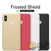 op-lung-xiaomi-mi-max-3-dep-op-lung-xiaomi-mi-max-3-chinh-hang-op-lung-xiaomi-mi-max-3-gia-re-op-lung-xiaomi-mi-max-3-nillkin-super-frosted-shield-8865