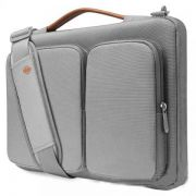 tui-xach-laptop-15.6-inch-tomtoc-shoulder-bag-tui-deo-vai-15.6-inch-tomtoc-shoulder-bag-8289