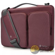 tui-xach-laptop-3.3-inch-tomtoc-shoulder-bag-tui-deo-vai-13.3-inch-tomtoc-shoulder-bag-8309