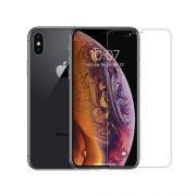 mieng-dan-man-hinh-iphone-xs-max-dan-cuong-luc-iphone-xs-max-9h-hardness-kinh-cuong-luc-iphone-xs-max-nillkin-amazing-h-9059
