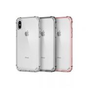 op-lung-iphone-xs-chong-soc-op-lung-iphone-xs-trong-suot-op-lung-iphone-xs-spigen-crystal-shell-10084
