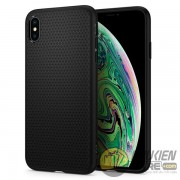 op-lung-iphone-xs-max-chong-soc-op-lung-iphone-xs-max-dep-op-lung-iphone-xs-max-spigen-liquid-air-10651