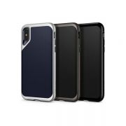 op-lung-iphone-xs-max-chong-soc-op-lung-iphone-xs-max-dep-op-lung-iphone-xs-max-spigen-neo-hybrid-10598