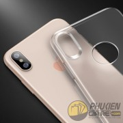 op-lung-iphone-xs-max-nhua-deo-op-lung-iphone-xs-max-dep-op-lung-iphone-xs-max-totu-design-soft-frosted-serries-9272