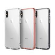 op-lung-iphone-xs-trong-suot-op-lung-iphone-xs-chong-soc-op-lung-iphone-xs-ringke-fusion-9857