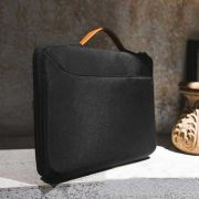 tui-chong-soc-laptop-15-inch-tomtoc-spill-resistant-tui-chong-soc-macbook-pro-15-inch-2016-2017-2018-9801