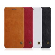 bao-da-galaxy-j4-plus-dep-bao-da-galaxy-j4-plus-gia-re-bao-da-galaxy-j4-plus-mong-bao-da-galaxy-j4-plus-nillkin-qin-leather-12367