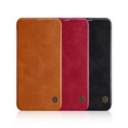bao-da-galaxy-j6-plus-dep-bao-da-galaxy-j6-plus-gia-re-bao-da-galaxy-j6-plus-mong-bao-da-galaxy-j6-plus-nillkin-qin-leather-11764