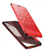 bao-da-iphone-xs-max-dep-bao-da-iphone-xs-max-trong-suot-bao-da-iphone-xs-max-baseus-touchable-12590