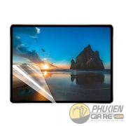mieng-dan-man-hinh-ipad-pro-129-inch-2018-chong-tray-itop-mieng-dan-man-hinh-ipad-a1876-a2014-a1895-a1983-12561