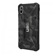 op-lung-iphone-xs-max-chong-soc-quan-doi-op-lung-iphone-xs-max-cao-cap-op-lung-iphone-xs-max-uag-pathfinder-se-camo-12618