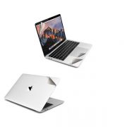dan-bao-ve-macbook-air-13-inch-2018-bo-5-mieng-dan-bao-ve-macbook-air-13-inch-2018-mieng-dan-macbook-air-13-inch-2018-jcpal-5-in-1-13483