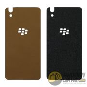 mieng-dan-da-blackberry-dtek50-mieng-dan-da-bo-blackberry-dtek50-dan-da-khac-ten-blackberry-dtek50-13144