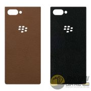 mieng-dan-da-blackberry-key2-mieng-dan-da-bo-blackberry-key2-dan-da-khac-ten-blackberry-key2-13138