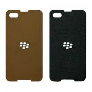 mieng-dan-da-blackberry-z30-mieng-dan-da-bo-blackberry-z30-dan-da-khac-ten-blackberry-z30-13168