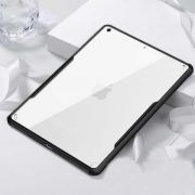 op-lung-ipad-97-inch-2018-chong-soc-op-lung-ipad-97-inch-2018-trong-suot-op-lung-ipad-97-inch-2018-xundd-beatle-series-13589